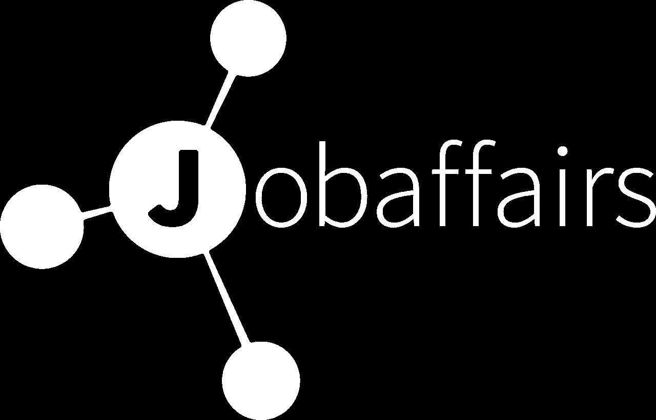 ja_logo_weiss