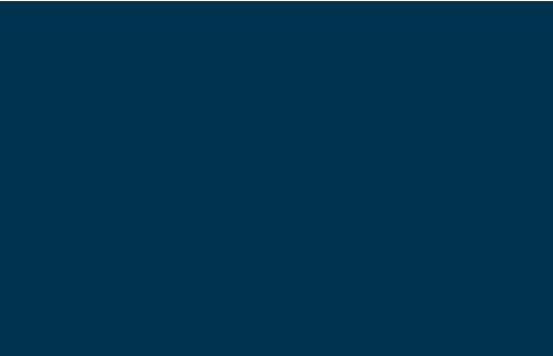 jobaffairs-logo-trans_500x_4
